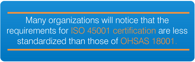 less-requirements-for-iso-45001-certification.jpg