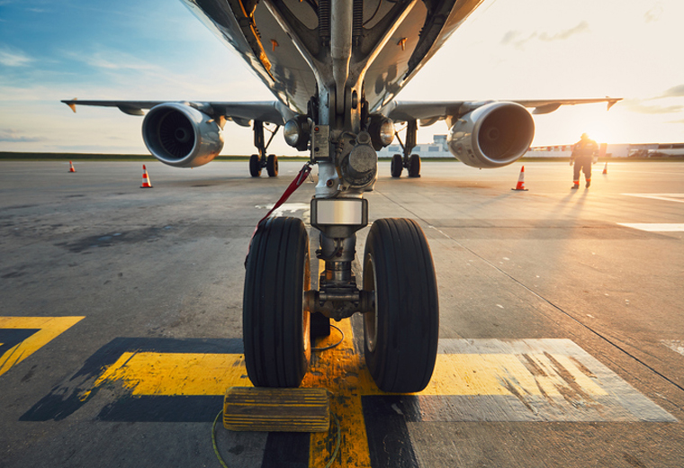 What Standards Apply to the Aerospace Industry? | NQA