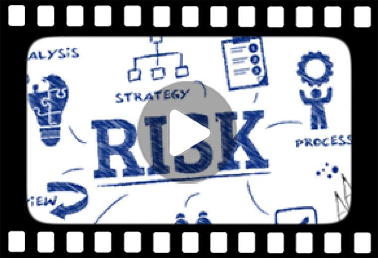 ISO 27001:2013 - Risk Assessments Explained