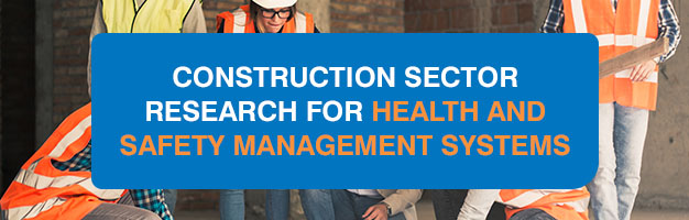 construction sector research