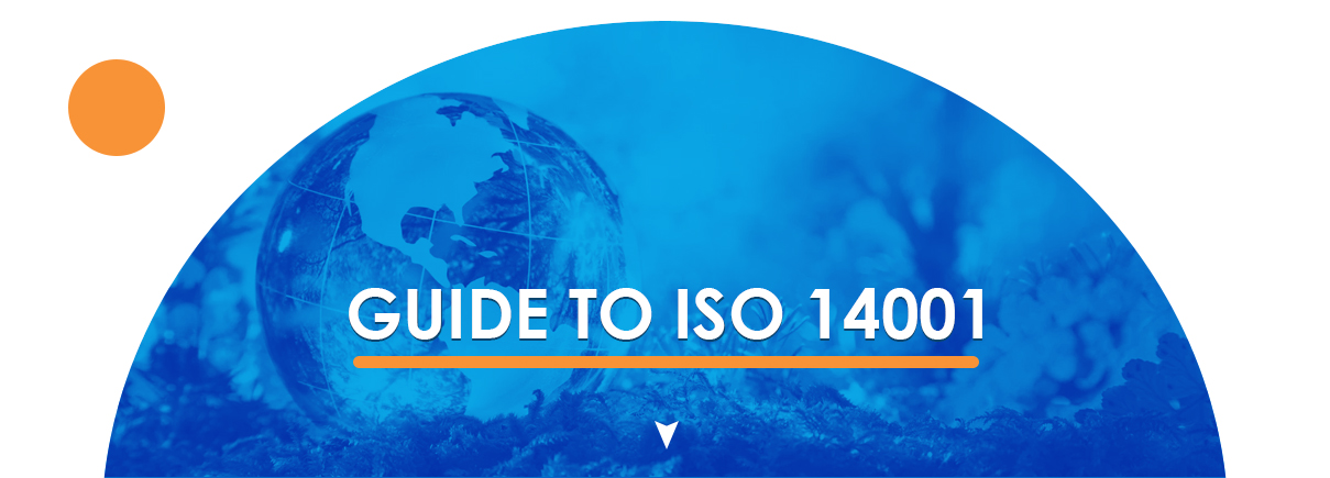 guide to iso 14001
