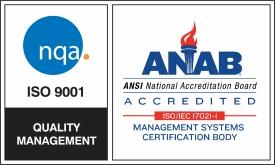 nqa-iso9001-anab