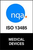 nqa-iso-13485