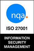 nqa-iso-27001